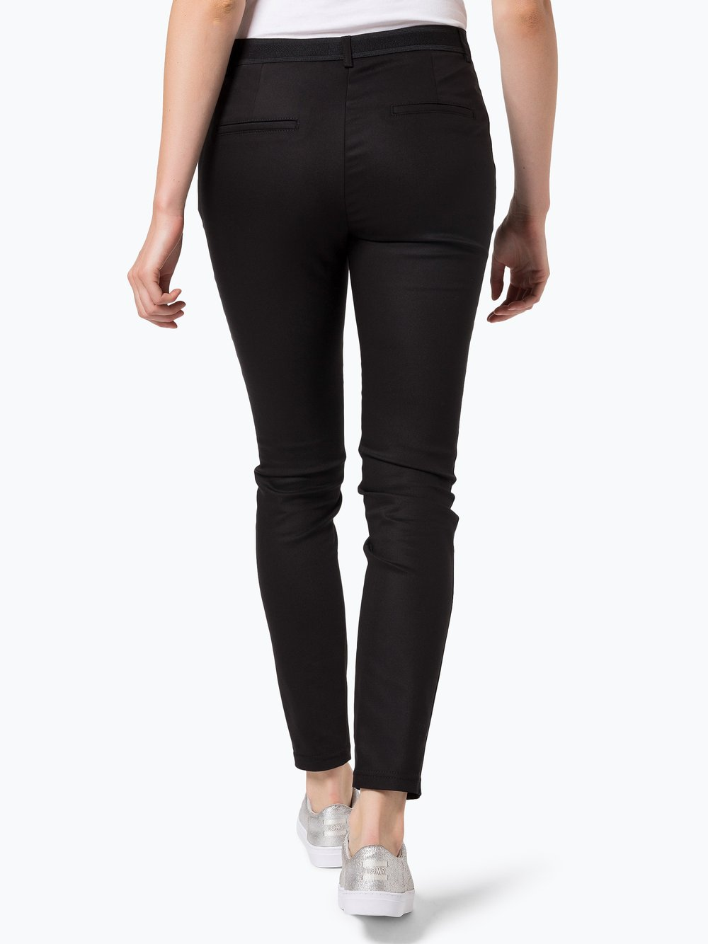 Bestbewertete Mode verschiedene Stile Fabrik authentisch comma Damen Hose - June online kaufen | PEEK-UND-CLOPPENBURG.DE