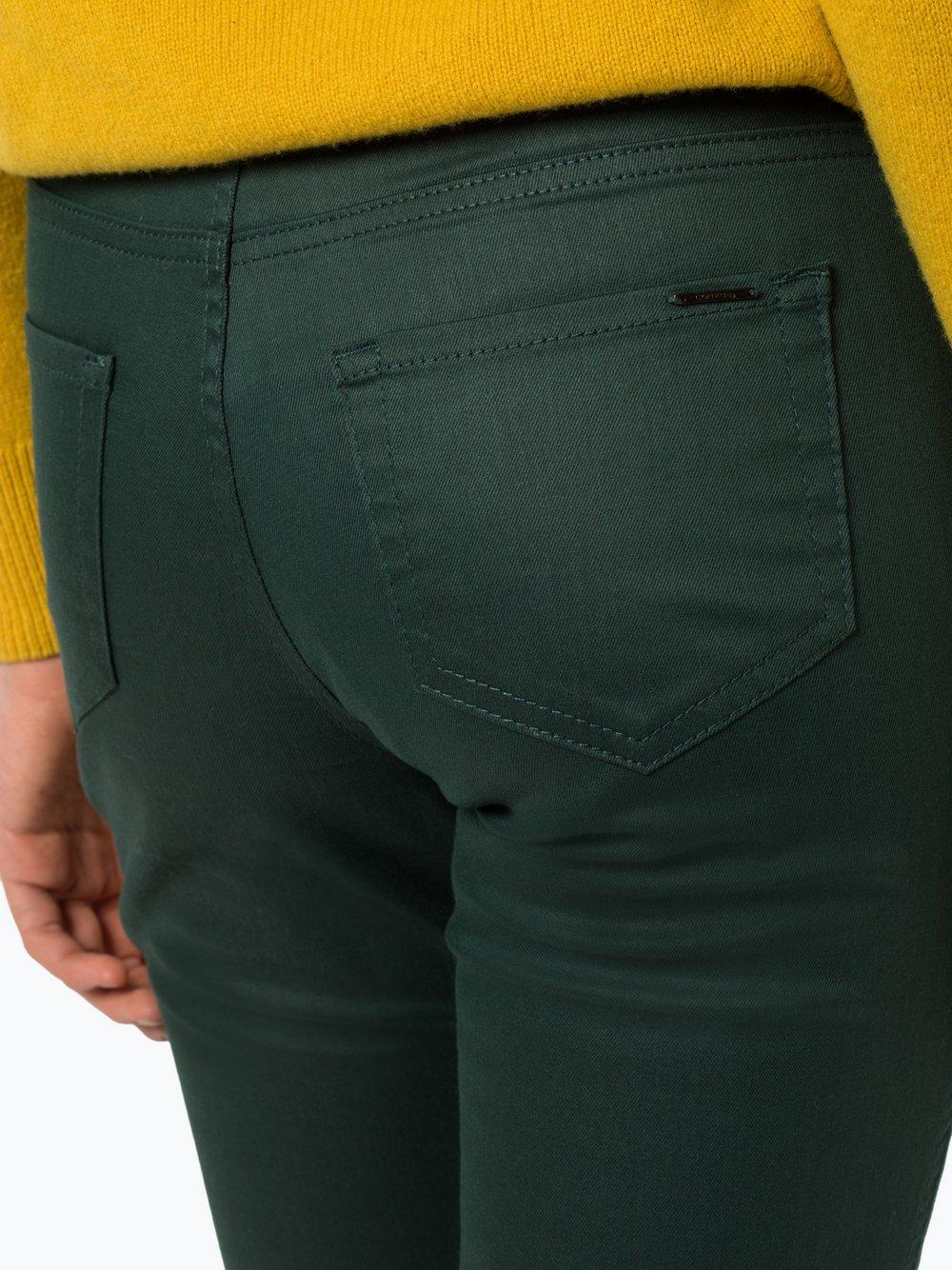 Bestbewertete Mode Wählen Sie für neueste besser comma Damen Hose - June online kaufen | VANGRAAF.COM