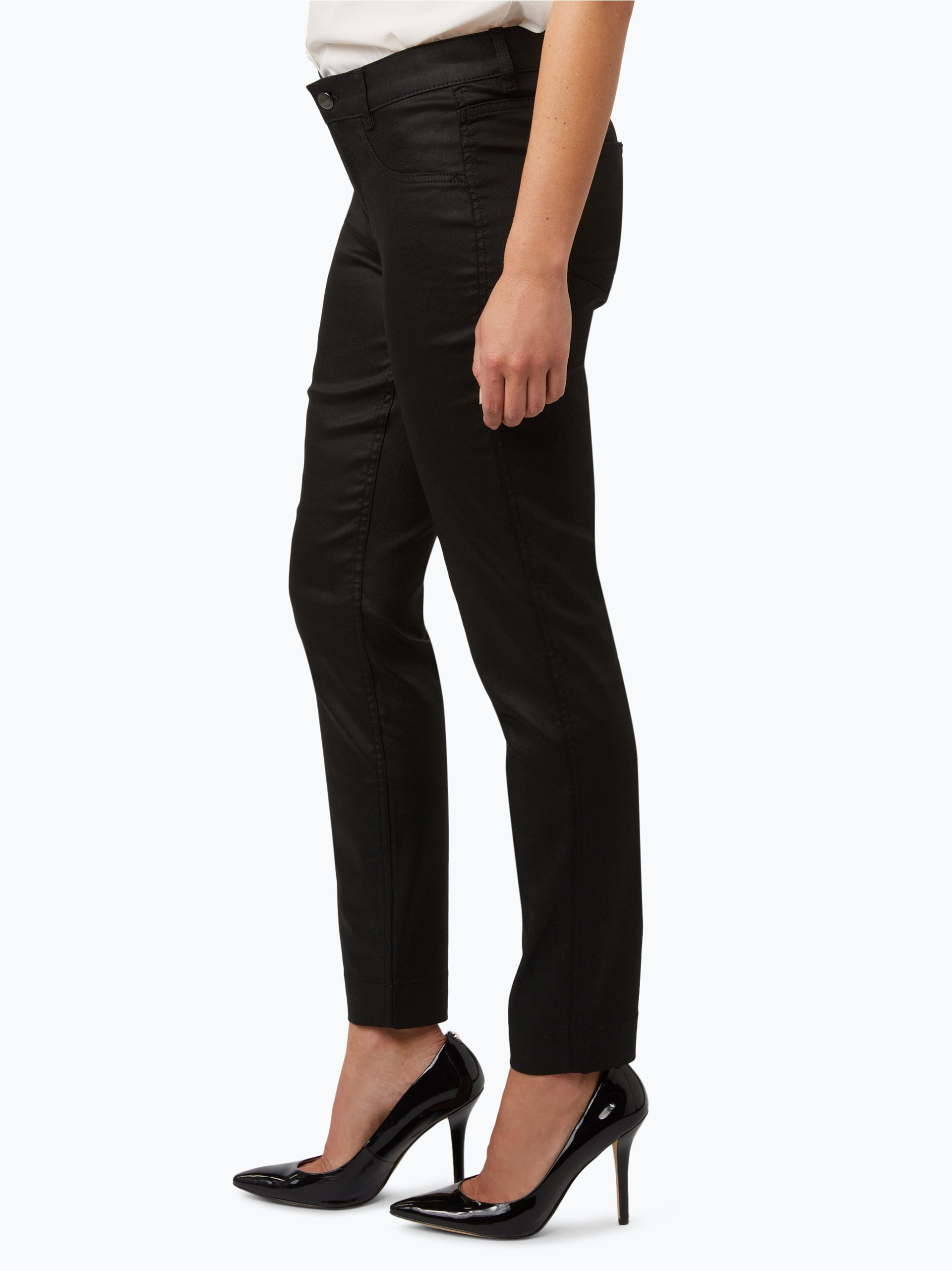 Comma Damen Hose - June