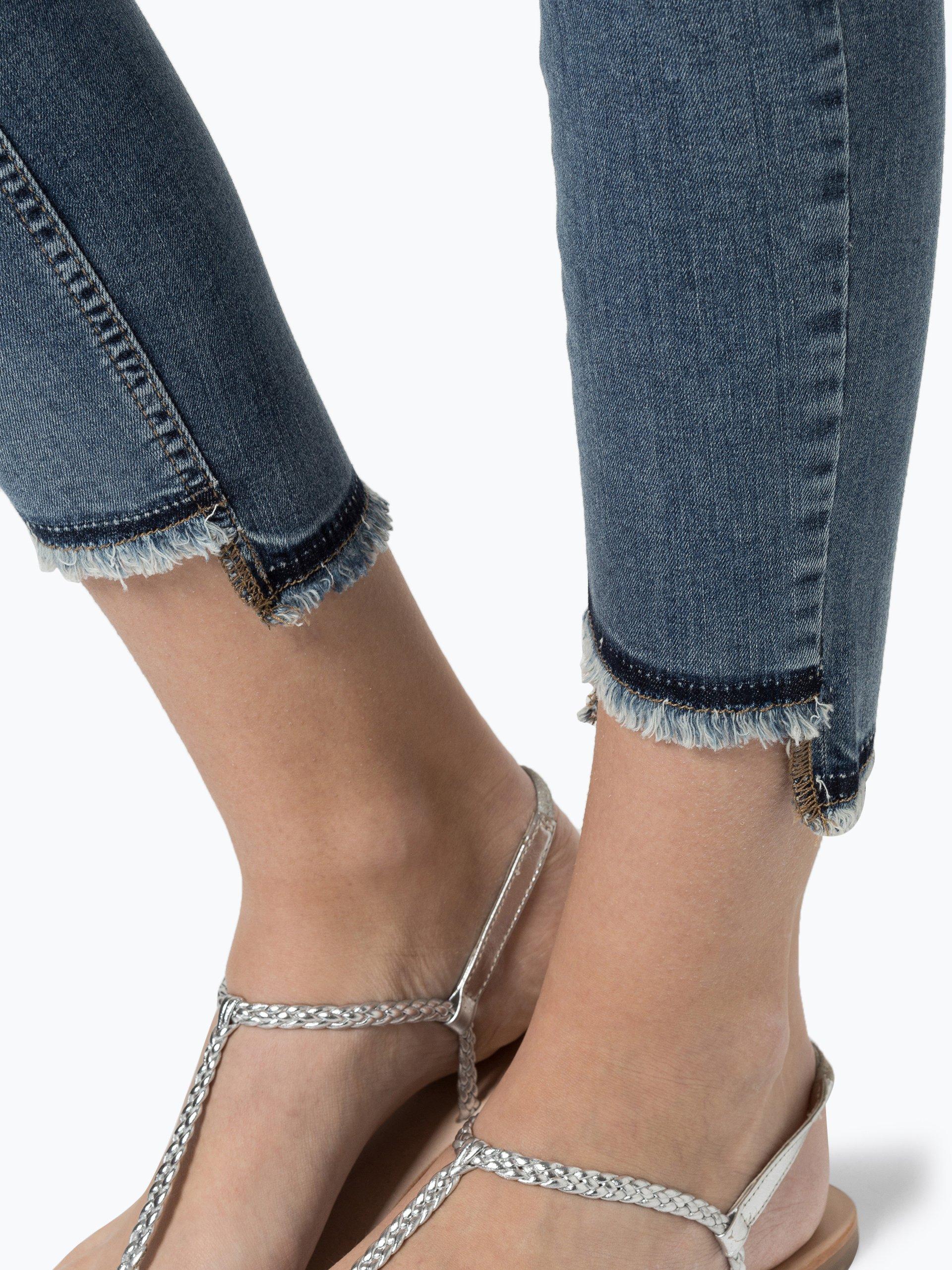 Comma Damen Jeans - June