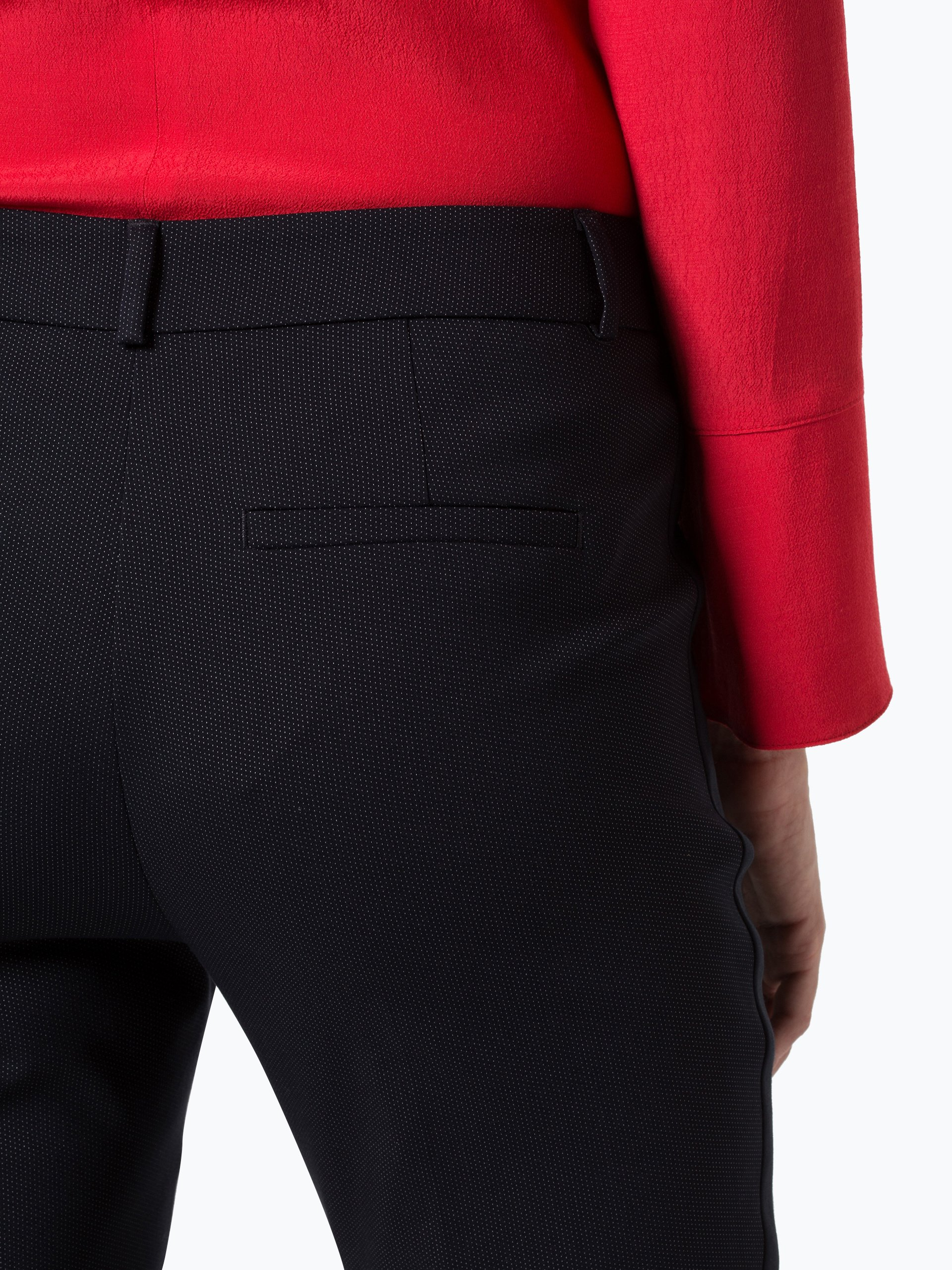 Comma Damen Jeans