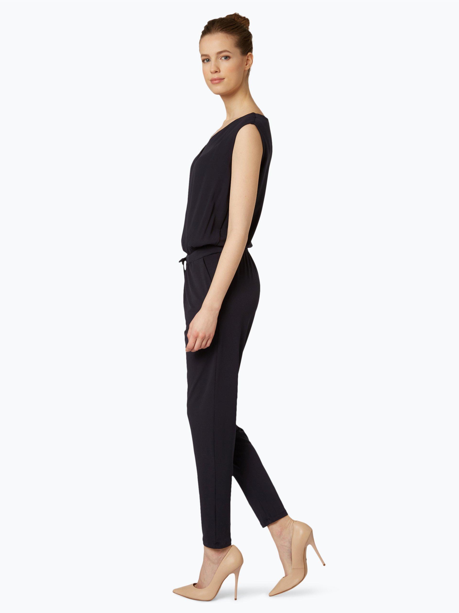 comma damen jumpsuit 2 online kaufen peek und cloppenburg de. Black Bedroom Furniture Sets. Home Design Ideas