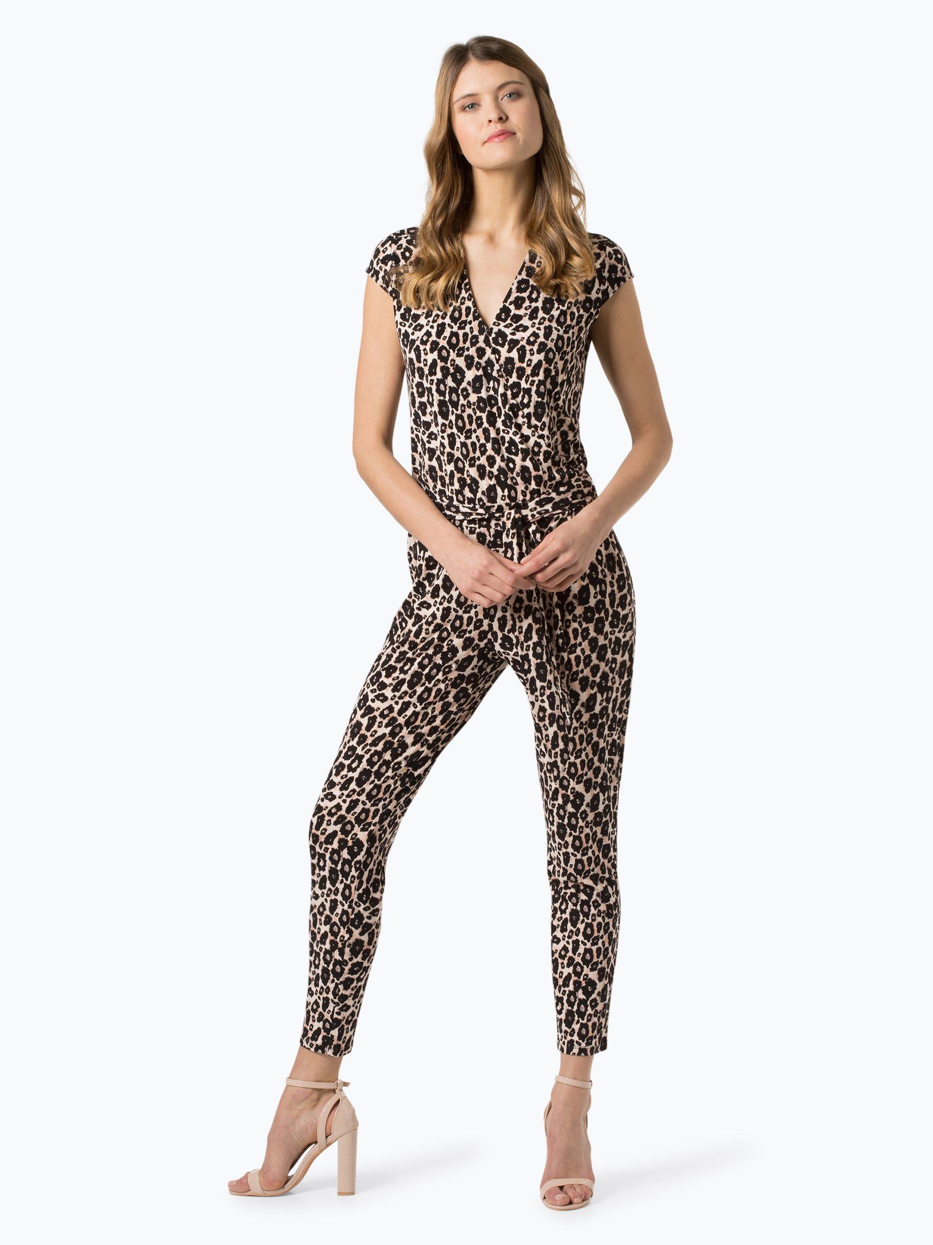 Comma Damen Jumpsuit