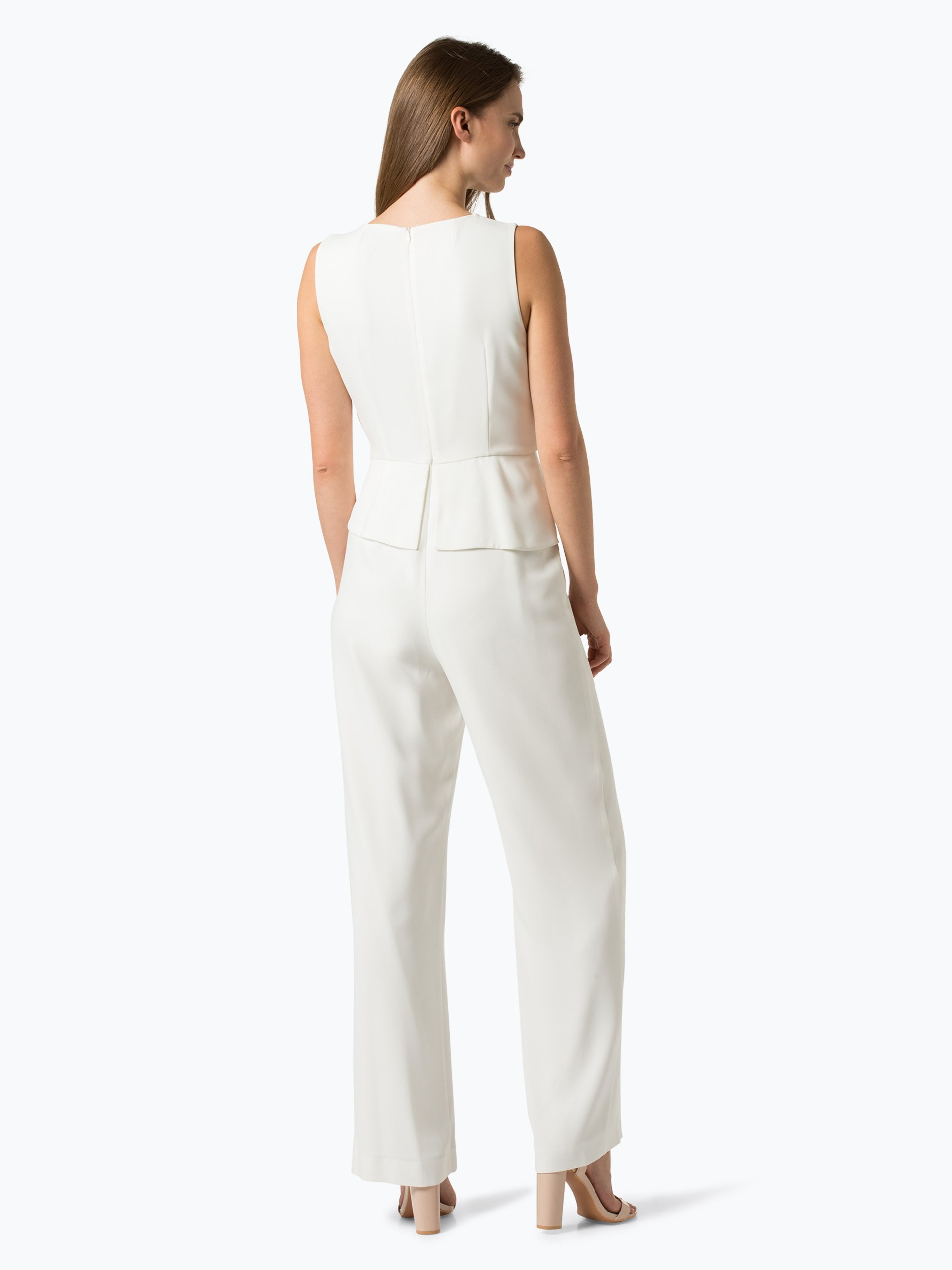Comma Damen Jumpsuit
