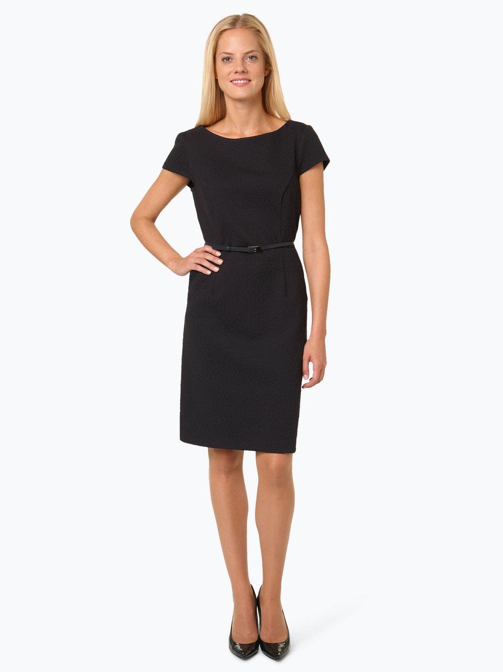 42+ Kleid Von Comma Kaufen
