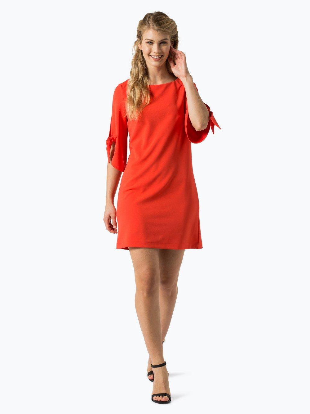 Damen kleid comma