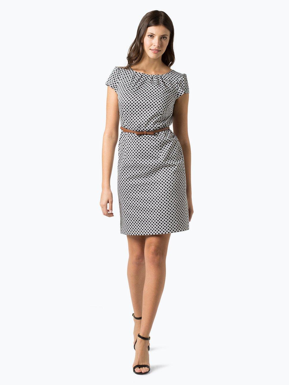 comma Damen Kleid online kaufen   PEEK UND CLOPPENBURG.DE