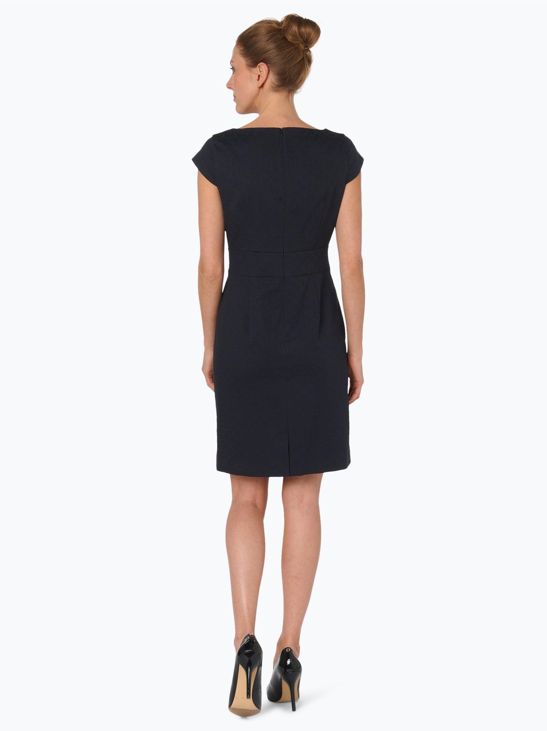 comma Damen Kleid online kaufen | VANGRAAF.COM