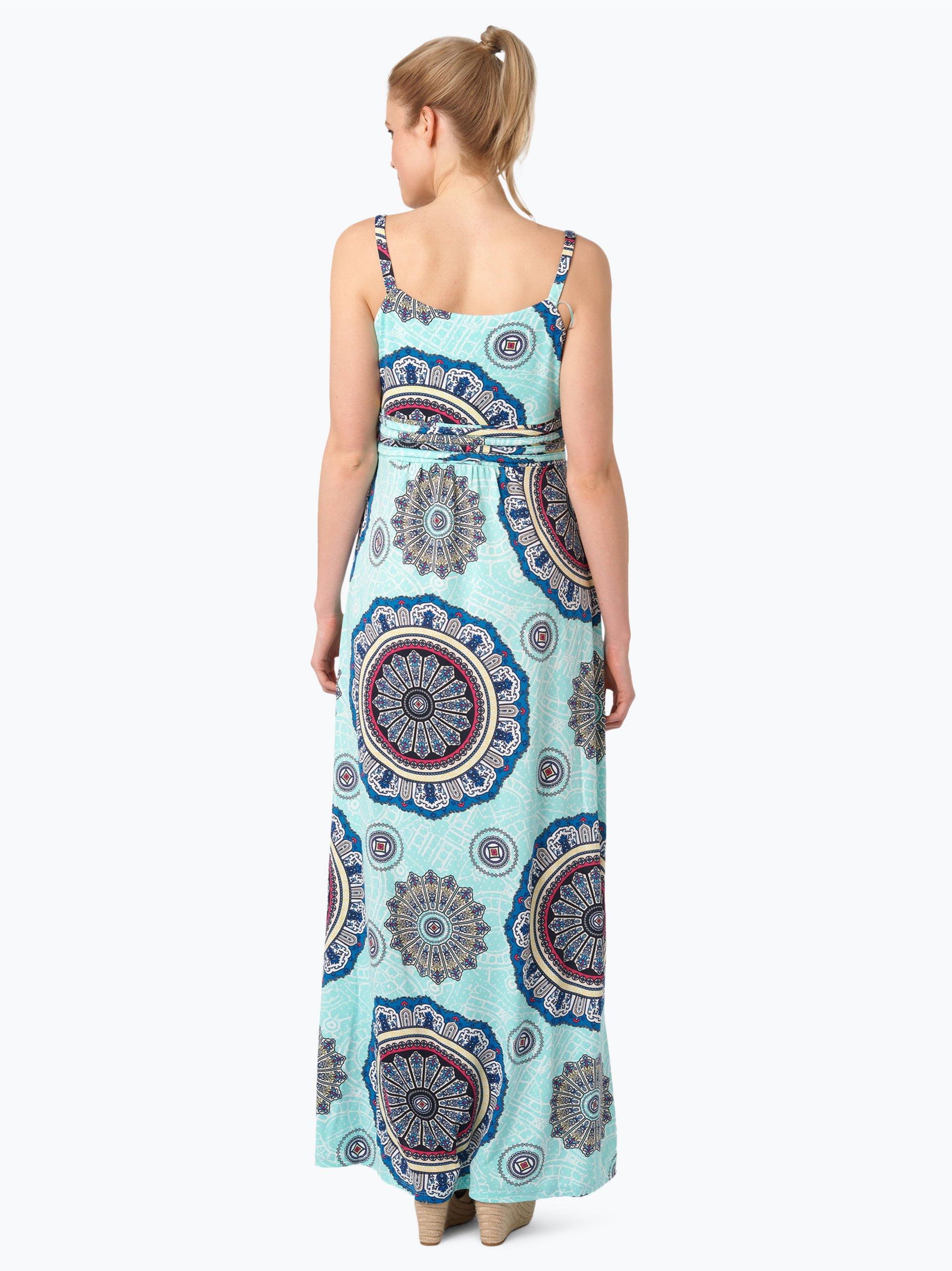 comma Damen Kleid online kaufen   VANGRAAF.COM
