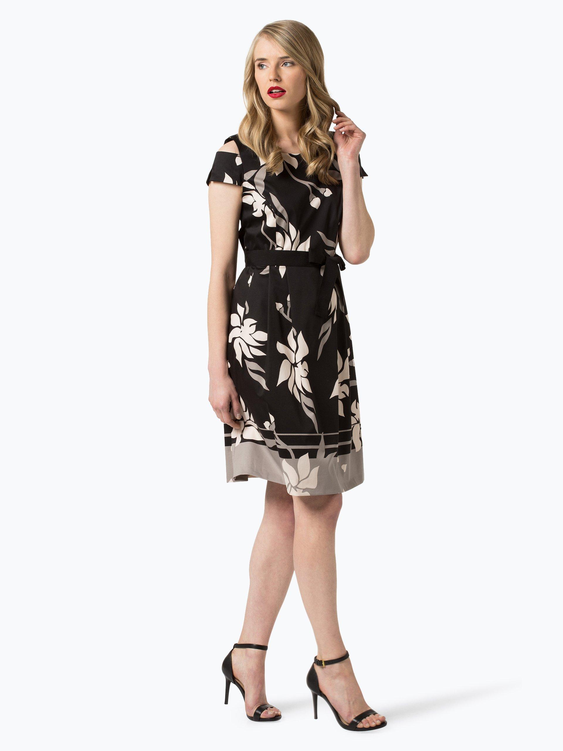 comma Damen Kleid online kaufen | PEEK-UND-CLOPPENBURG.DE