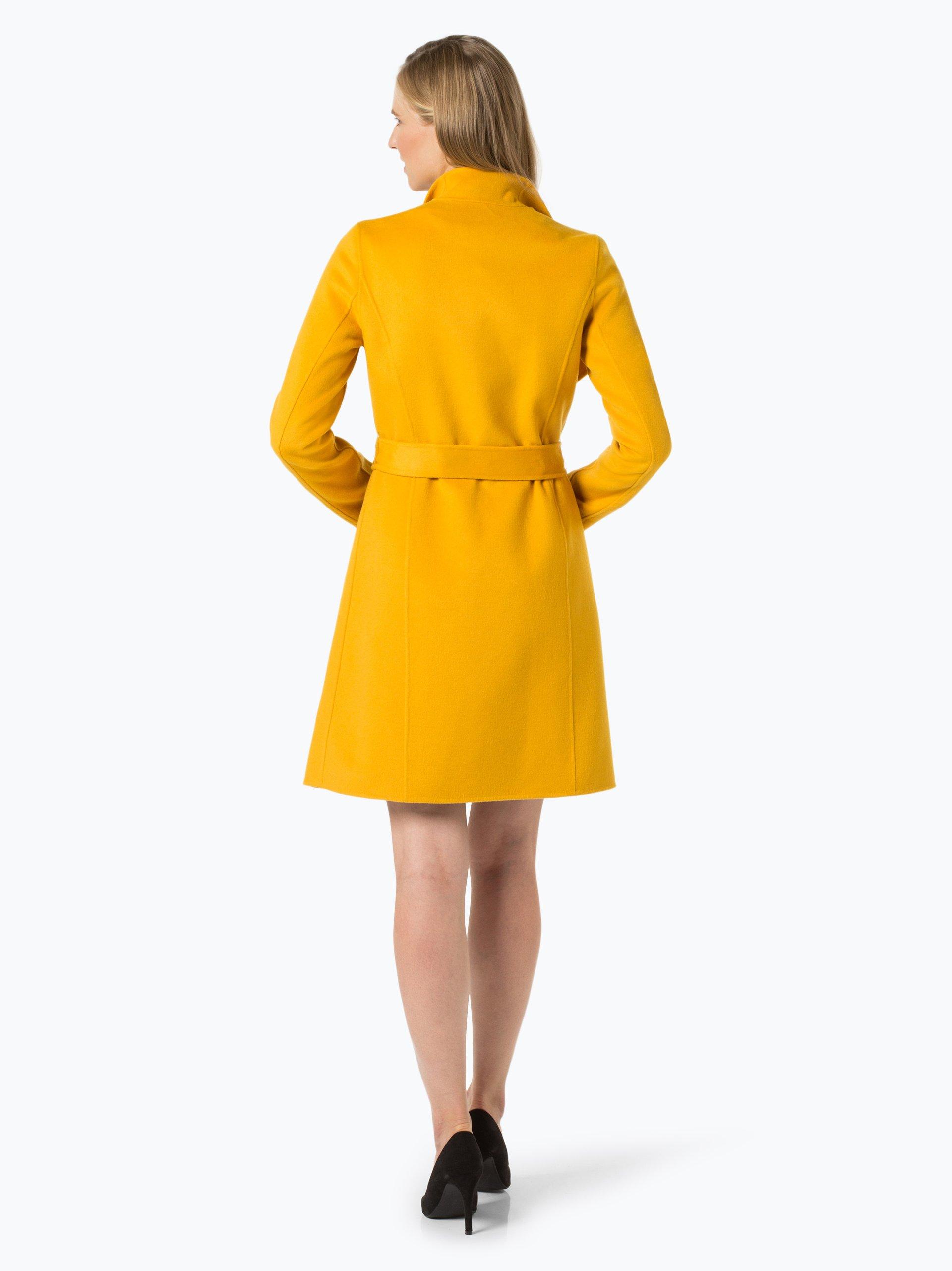 Comma Damen Mantel