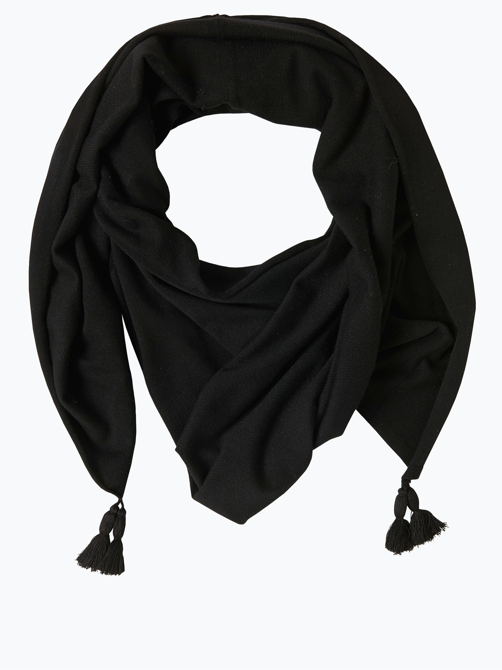 Comma Damen Poncho