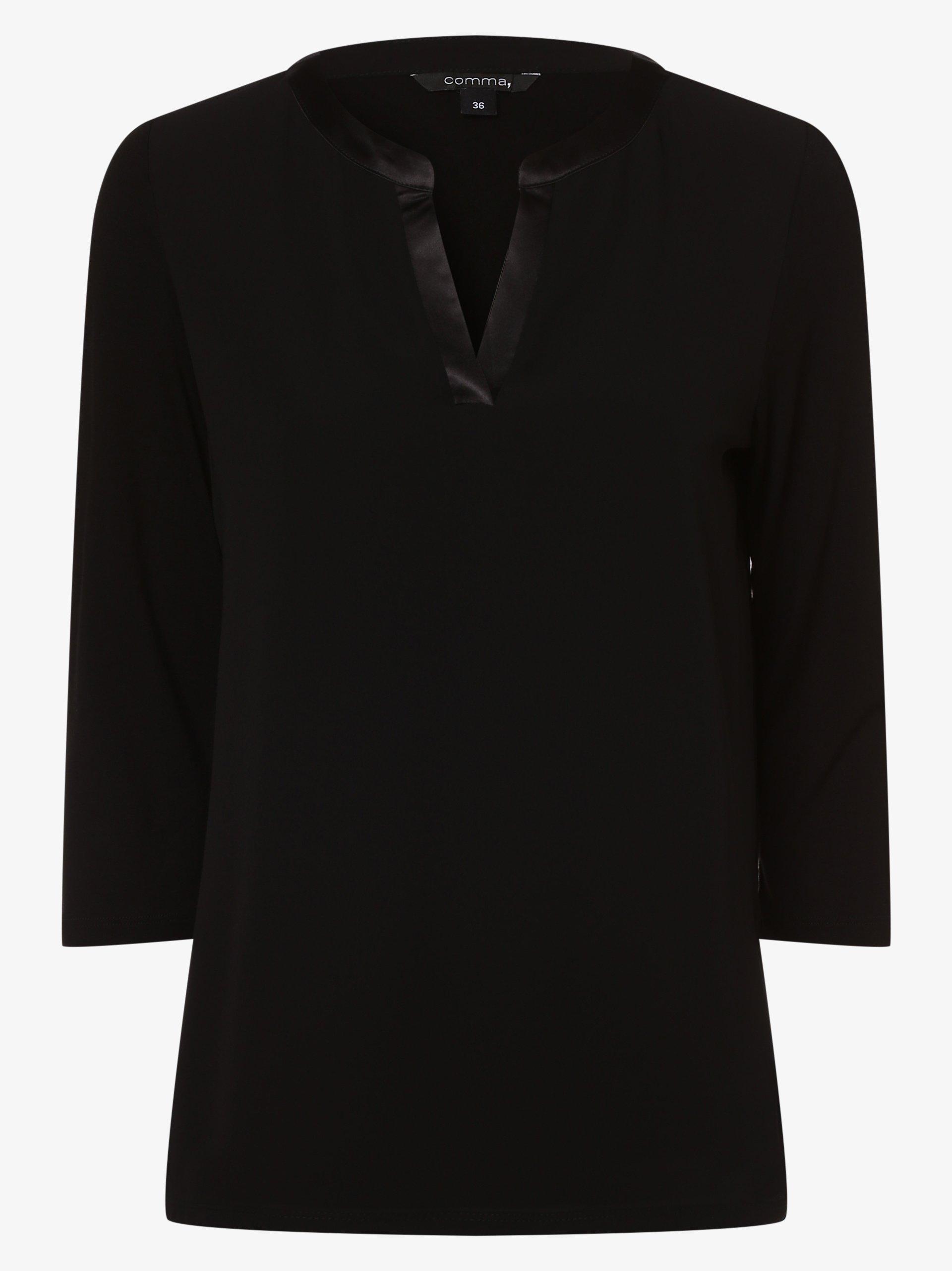 comma Damen Shirt