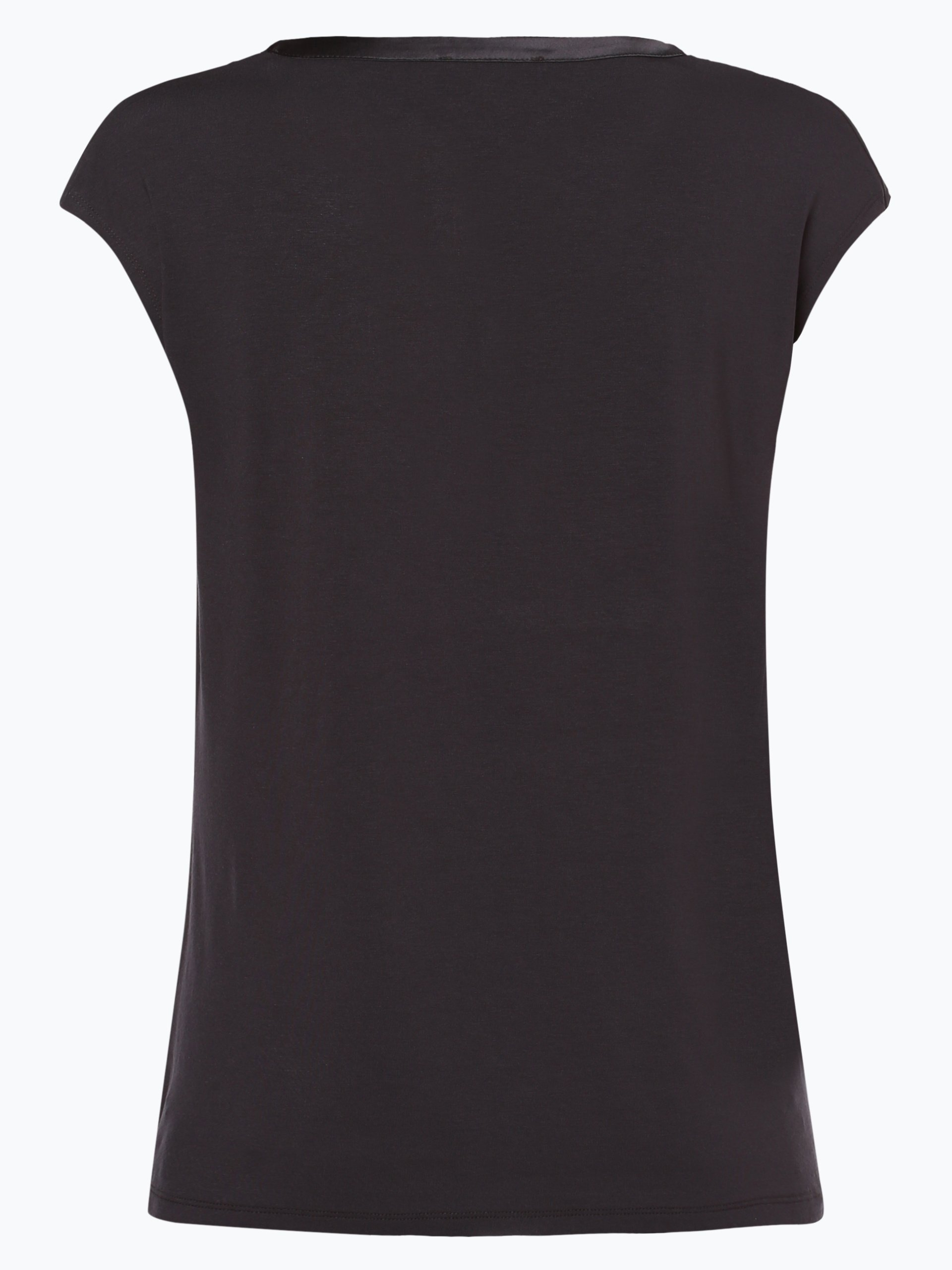 Comma Damen T-Shirt