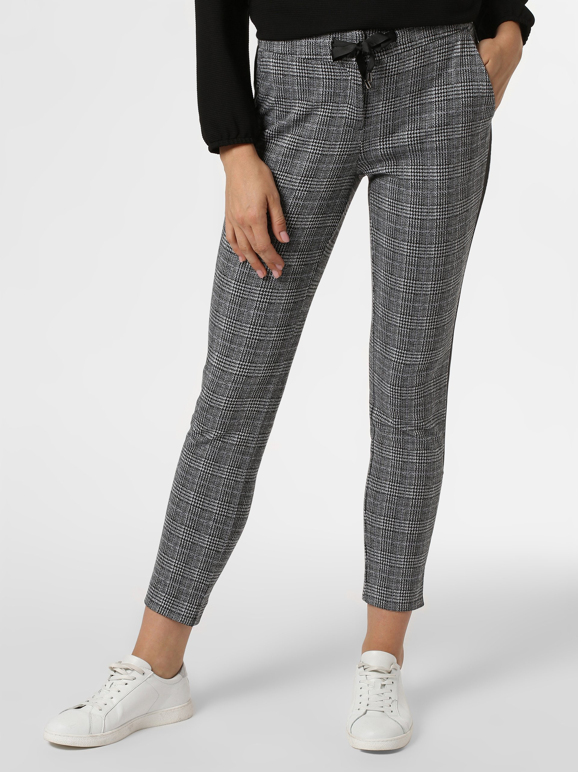 comma Spodnie damskie