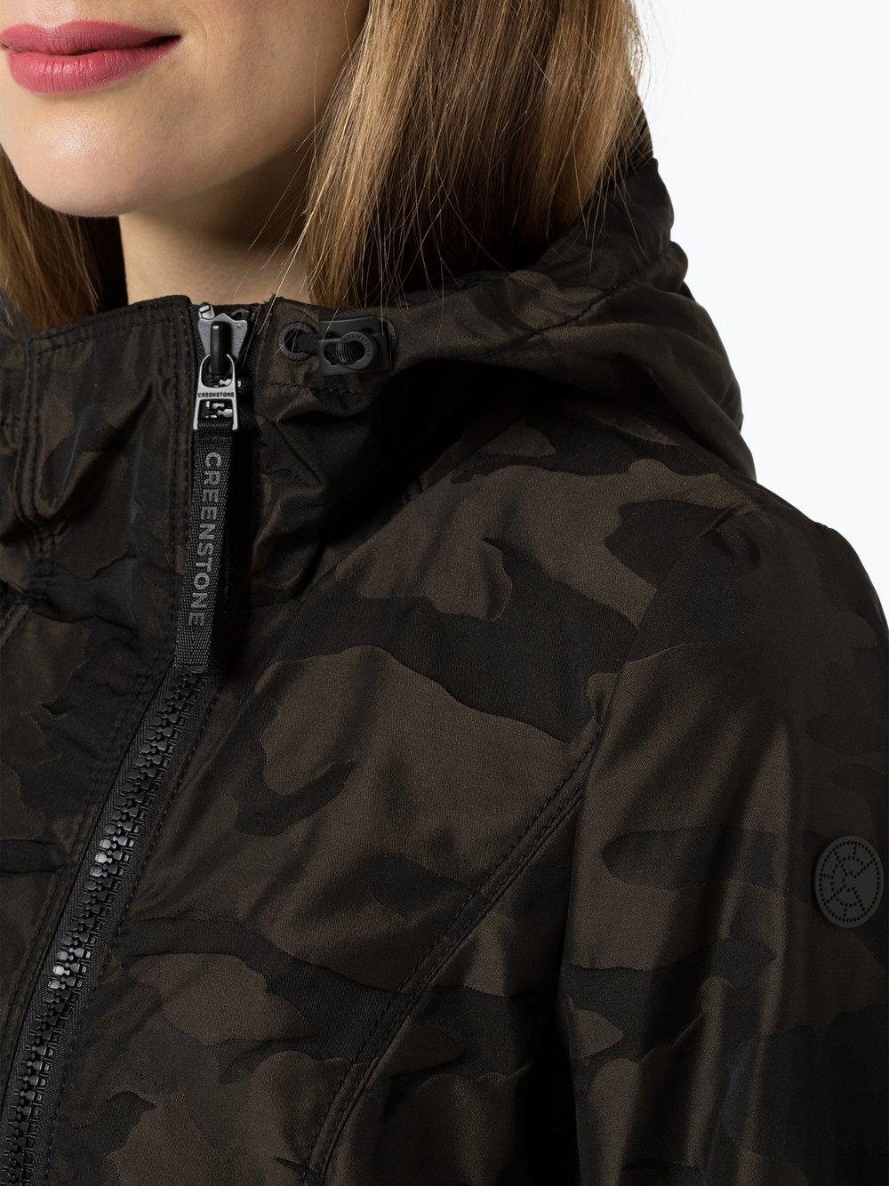 Creenstone Damen Jacke online kaufen | PEEK UND CLOPPENBURG.DE