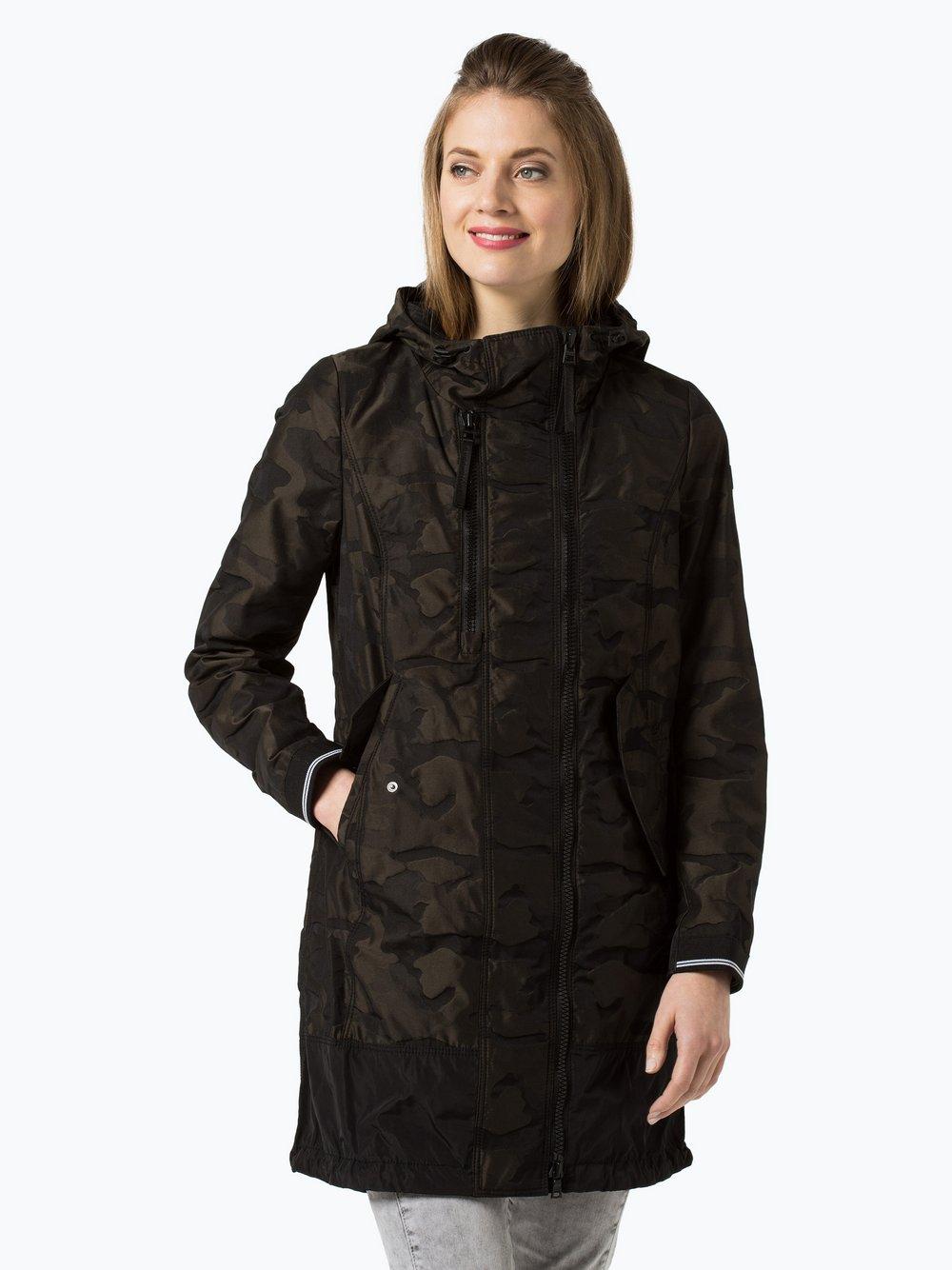 Creenstone Damen Jacke online kaufen | VANGRAAF.COM