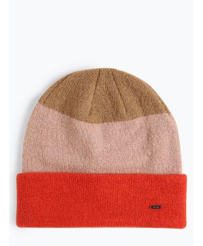 Czapka damska – Amelli Cap