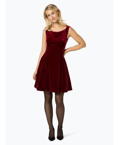 Damen Abendkleid - Kimberly