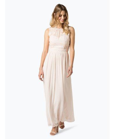 Damen Abendkleid - Vigeorgious