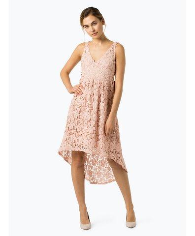 Damen Abendkleid - Vikellie
