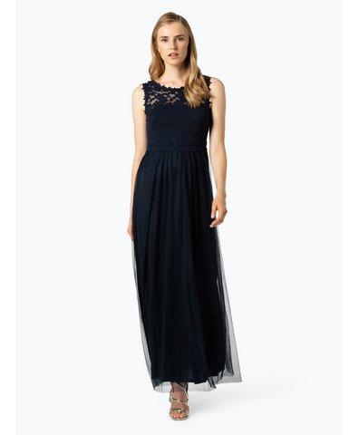 Damen Abendkleid - Vilynnea