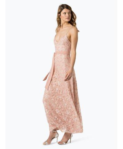 Damen Abendkleid - Vimash