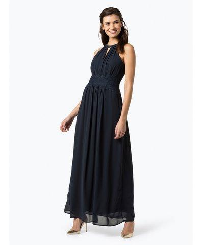 Damen Abendkleid - Vimilina