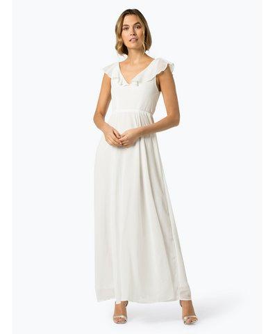 Damen Abendkleid - Virannsil