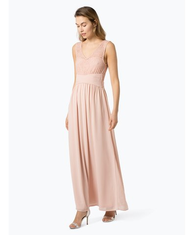 Damen Abendkleid - Vitalima