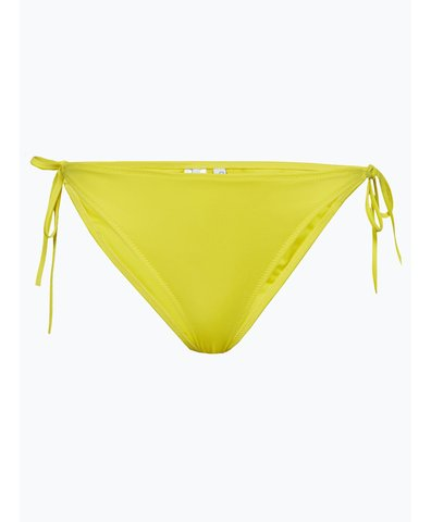 Damen Bikini-Hose - Cheeky String Side The Bikini