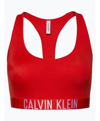 Damen Bikini-Oberteil - Racer Back Bralette