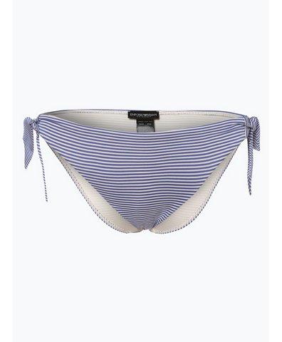 Damen Bikini-Slip