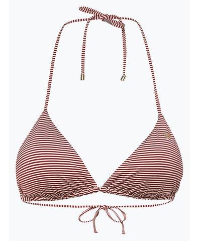 Damen Bikini-Top
