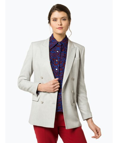 Damen Blazer - Alicca