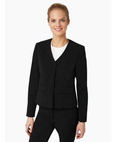 Damen Blazer - Coordinates