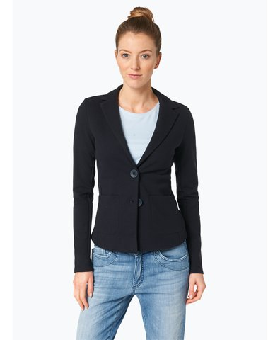 Damen Blazer - Easy Casual 1