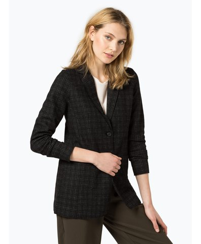 Damen Blazer - Janni city