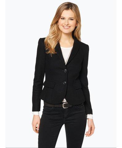 Damen Blazer mit Cashmere-Anteil