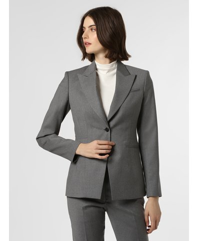 Damen Blazer - Yarrow