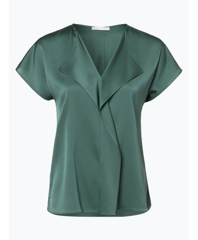 Damen Bluse aus Seiden-Mix - Intessa