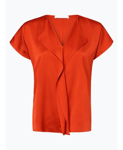 Damen Bluse aus Seiden-Mix - Intessa
