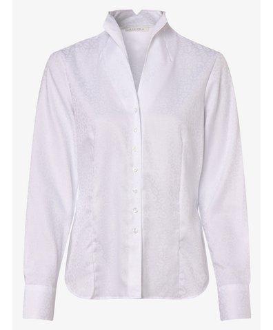 Damen Bluse - Bügelfrei