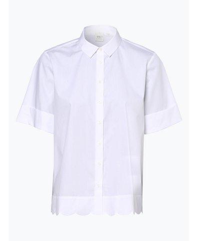 Damen Bluse - Bügelleicht