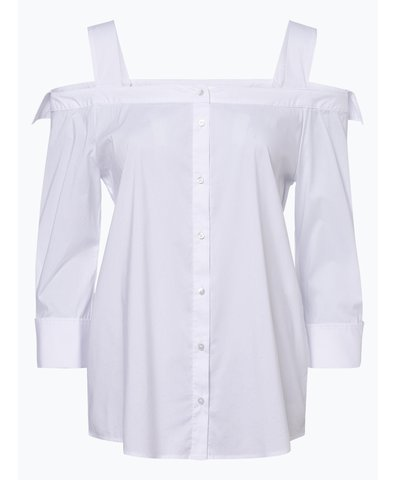 Damen Bluse - Caloria