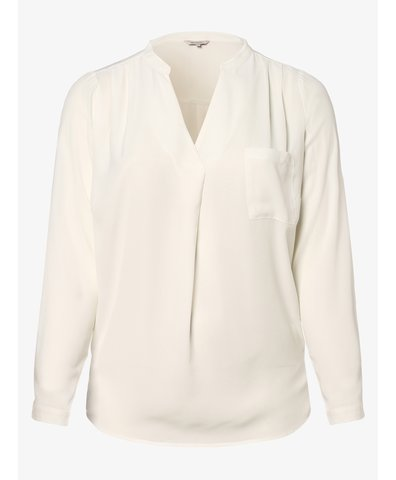 Damen Bluse - Carlavender