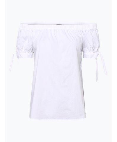 Damen Bluse - Coordinates