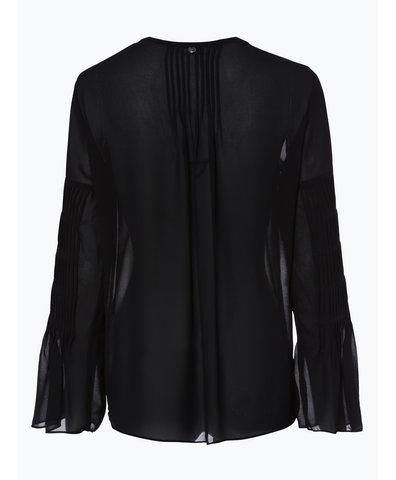 Damen Bluse - Ekater