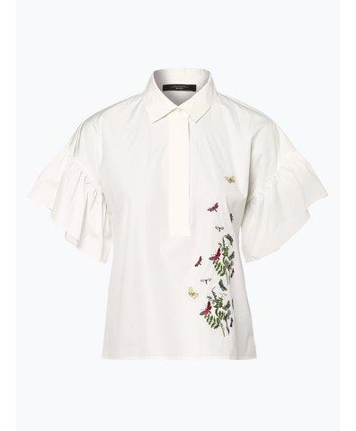 Damen Bluse - Enziana