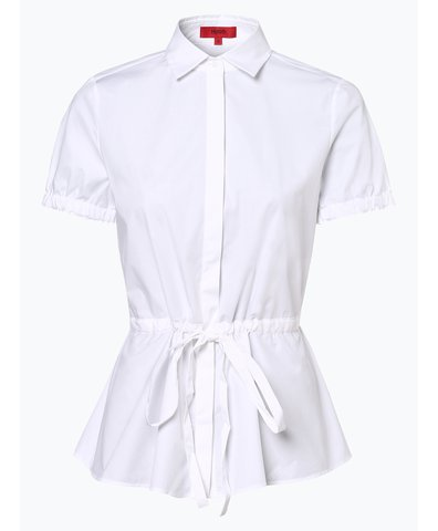 Damen Bluse - Erenia